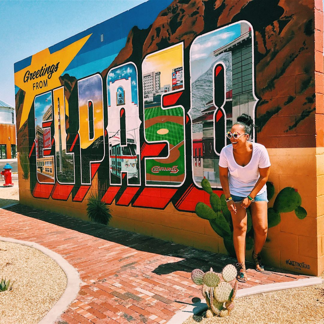 83 Best Images About El Paso Texas On Pinterest: A Love Letter To El Paso On Our 1 Year Anniversary